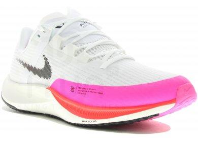 Nike Air Zoom Rival Fly 3 Rawdacious W