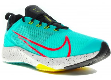 Nike Air Zoom Speed Fille