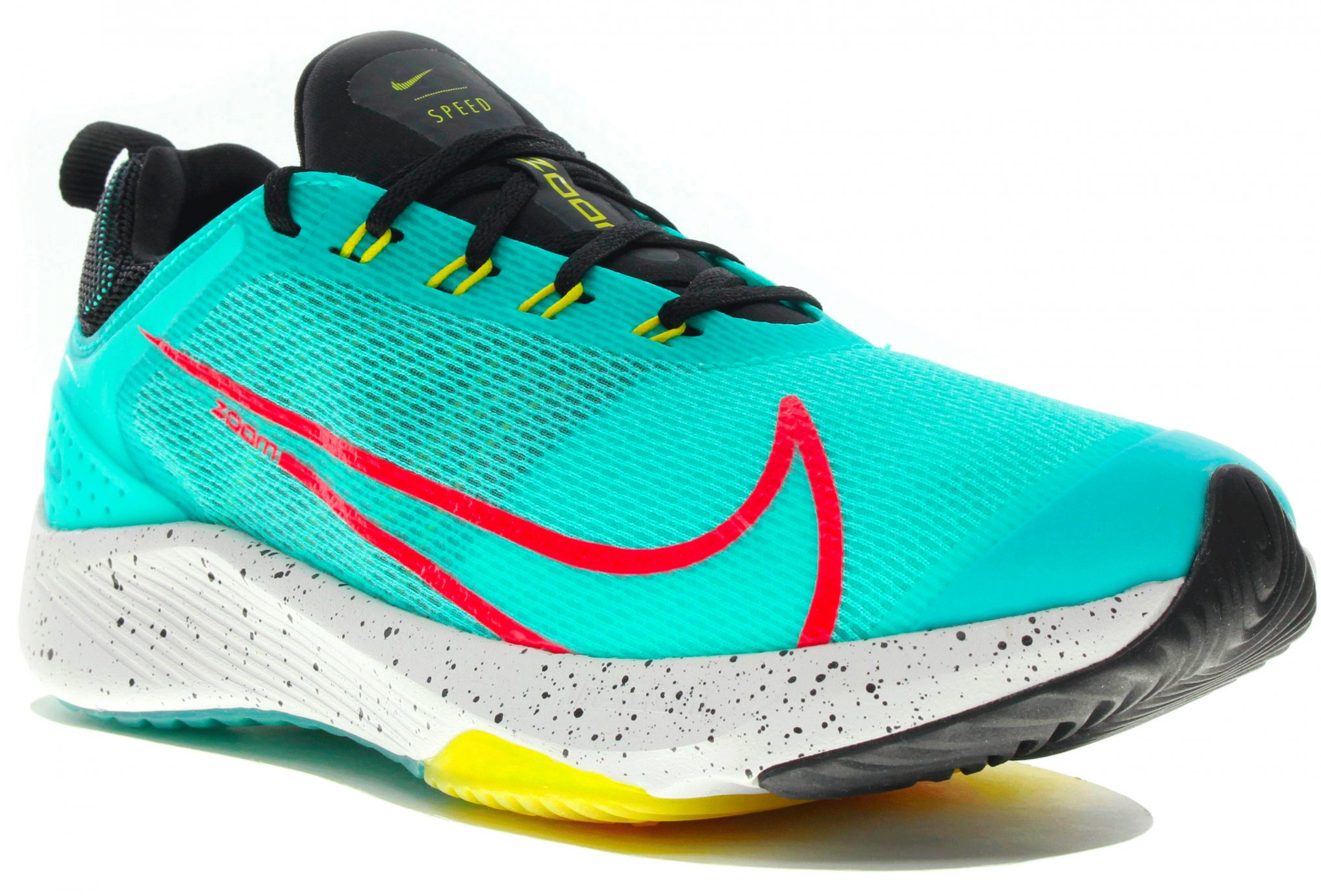 Nike Air Zoom Speed Fille Chaussures running femme