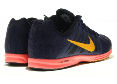 Nike Air Zoom Speed Racer 6 M