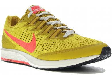 new concept b509f e2d0f Nike Air Zoom Speed Rival 6 M