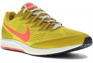 Nike Air Zoom Speed Rival 6 M