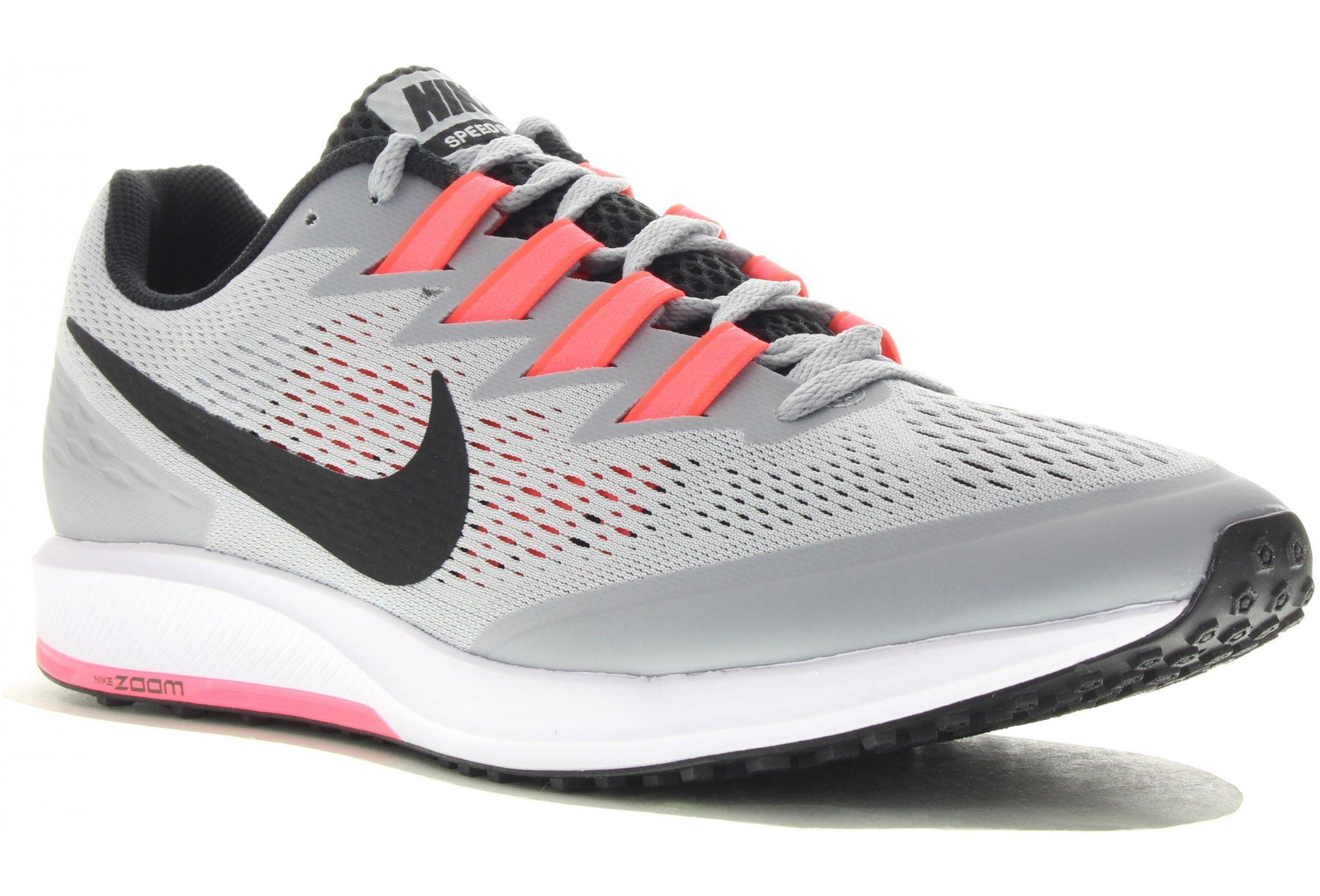 Nike Air Zoom Speed Rival 6 M Diététique Chaussures homme