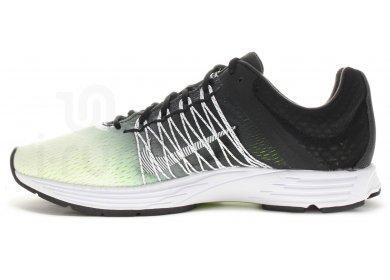 more photos 7fbd6 f2334 Nike Air zoom Streak 5 CP M