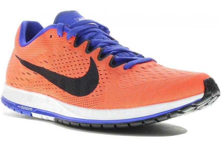 Nike Air zoom Streak 6