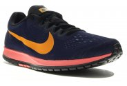 Nike Air Zoom Streak 6 M