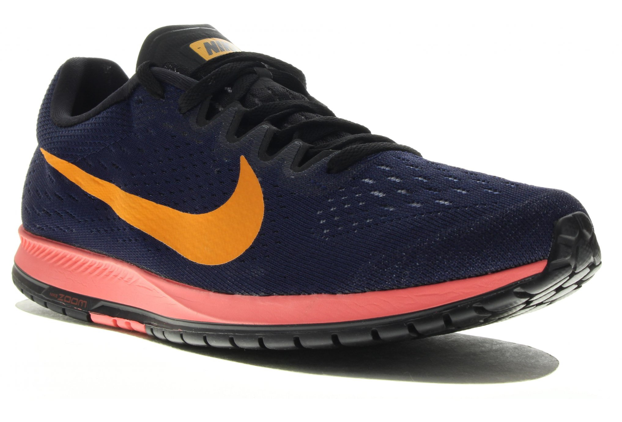 Nike Air Zoom Streak 6 déstockage running