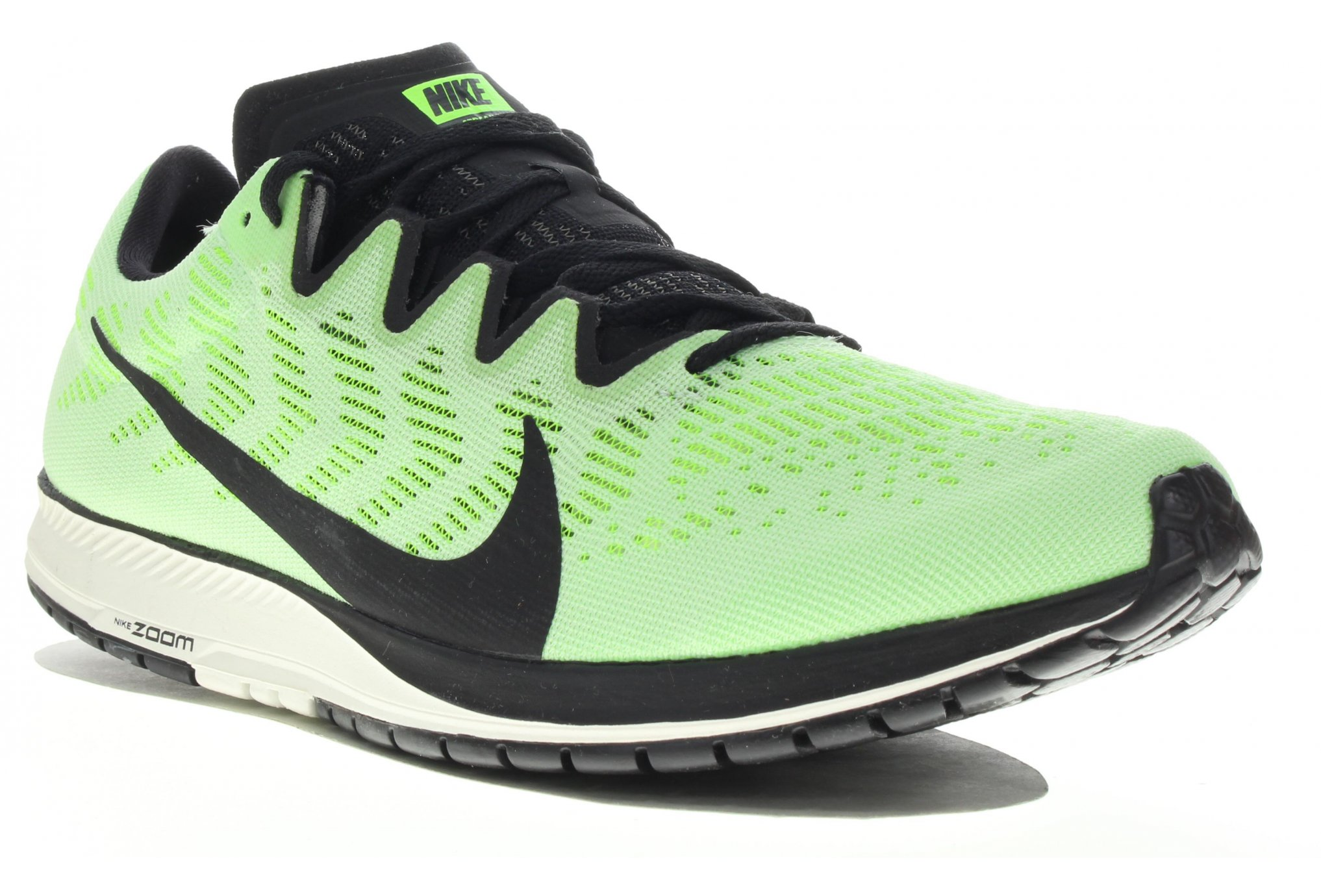 Nike Air Zoom Streak 7 Chaussures homme