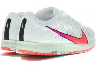 Nike Air Zoom Streak 7
