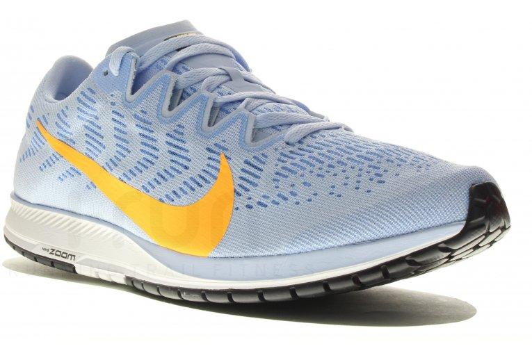 Nike Air Zoom Streak 7 M