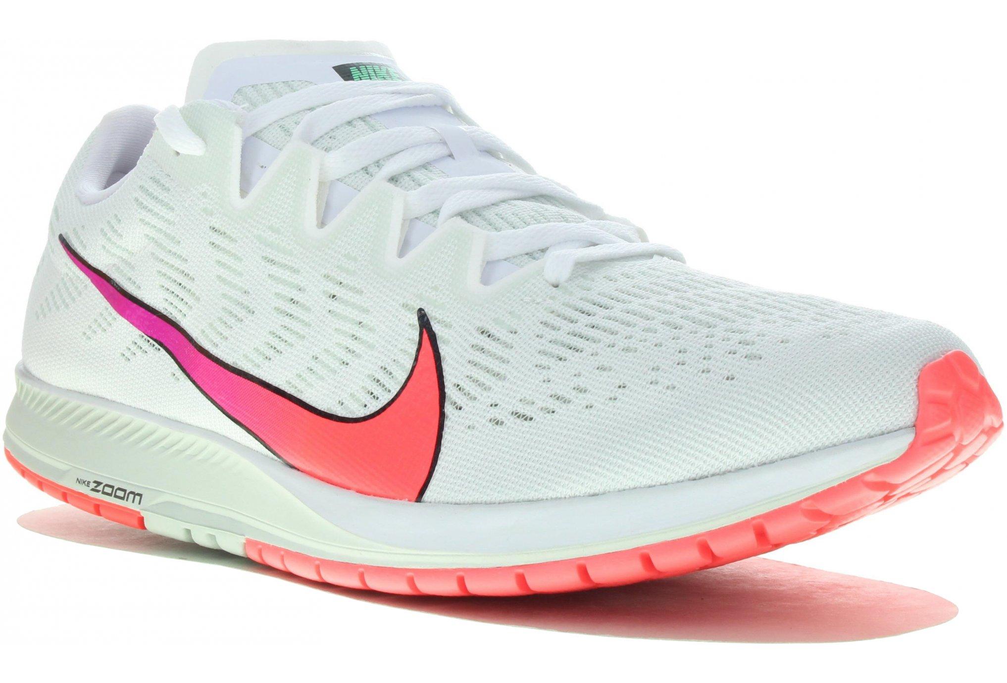 Nike Air Zoom Streak 7 M Diététique Chaussures homme