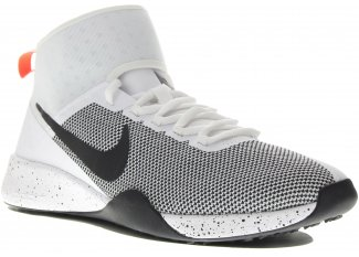 Nike Air Zoom Strong 2
