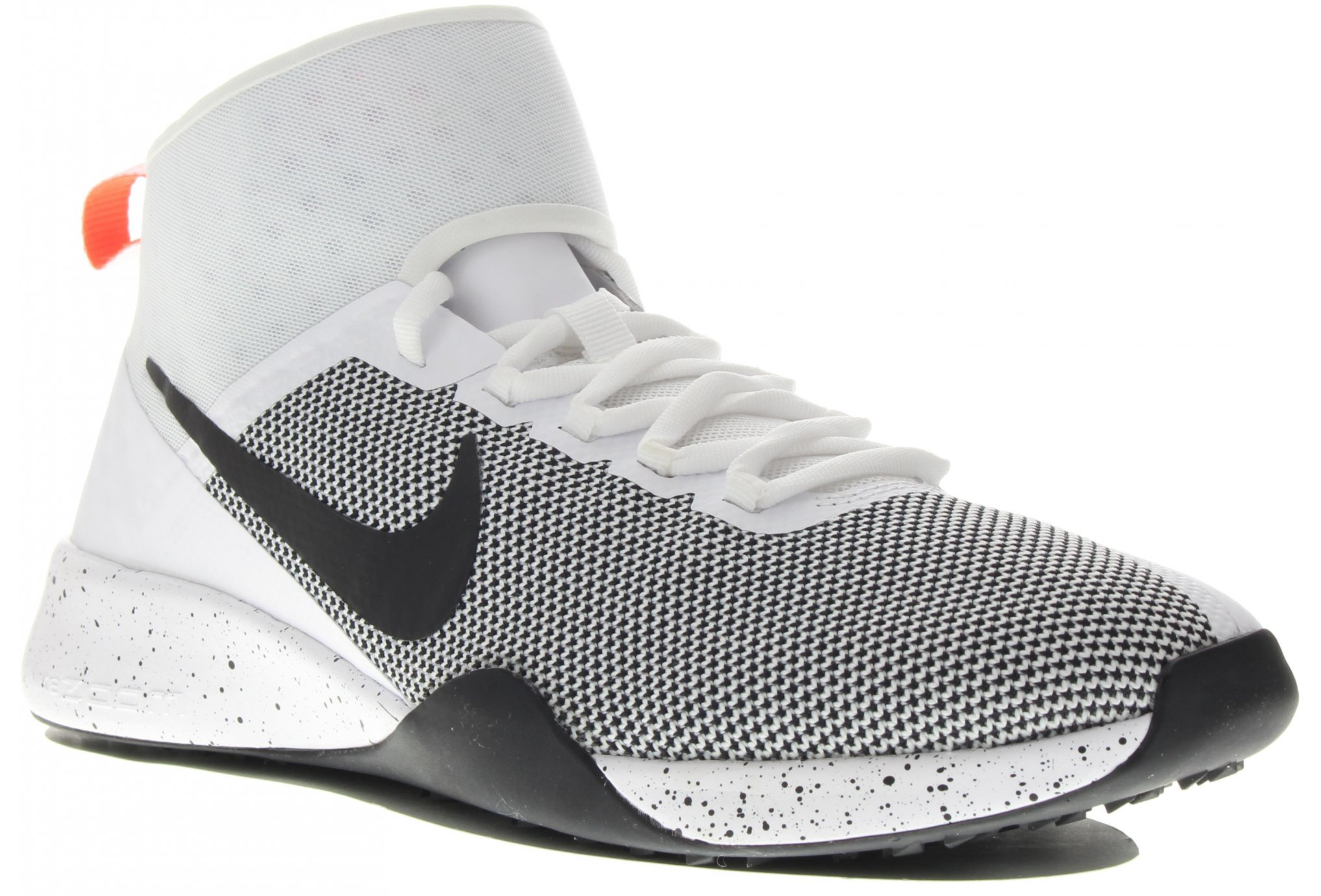 Nike Air Zoom Strong 2 W Diététique Chaussures femme