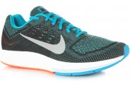 Nike Air Zoom Structure 18 M