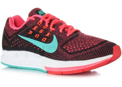 lowest price 4ee84 708f4 ... promo code for nike air zoom structure 18 w b19e7 5809a