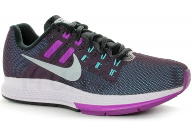 Nike Air Zoom Structure 19 Flash W