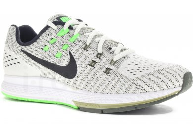 save off a2910 54687 Nike Air Zoom Structure 19 M