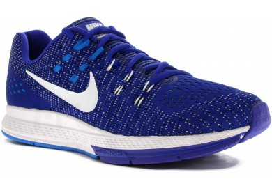 save off 5c0bf bfcb8 Nike Air Zoom Structure 19 M