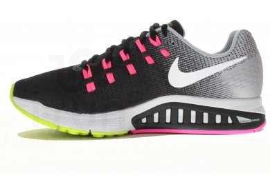 Nike Air Zoom Structure 19 W