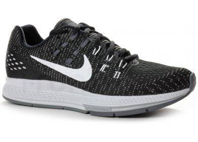 separation shoes 4dcbb c7c89 Nike Air Zoom Structure 19 W