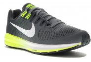 Nike Air Zoom Structure 21 M
