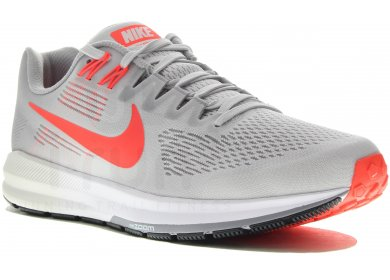 huge discount 81813 aa405 Nike Air Zoom Structure 21 M