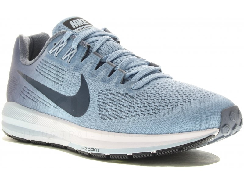 get cheap newest collection preview of Nike Air Zoom Structure 21 W - Destockage Chaussures femme