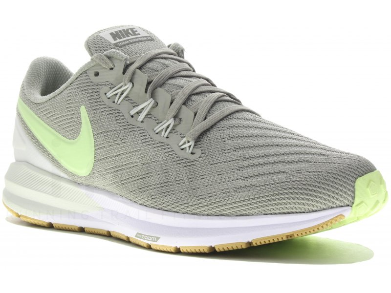 Routeamp; Air Chemin Femme Chaussures Running Zoom 22 Nike Structure W N0v8mnw