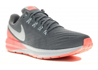 huge selection of 30042 9c11e Nike Air Zoom Structure 22 W