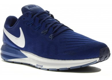 Nike Air Zoom Structure 22 Wide M