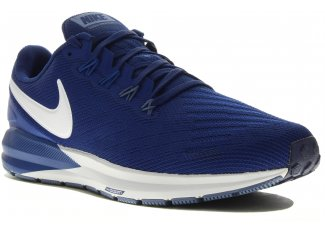 Nike Air Zoom Structure 22 Wilde