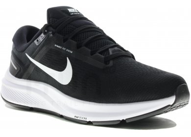 Nike Air Zoom Structure 24 M