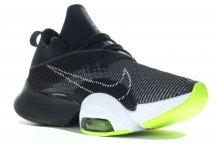 Nike Air Zoom SuperRep M