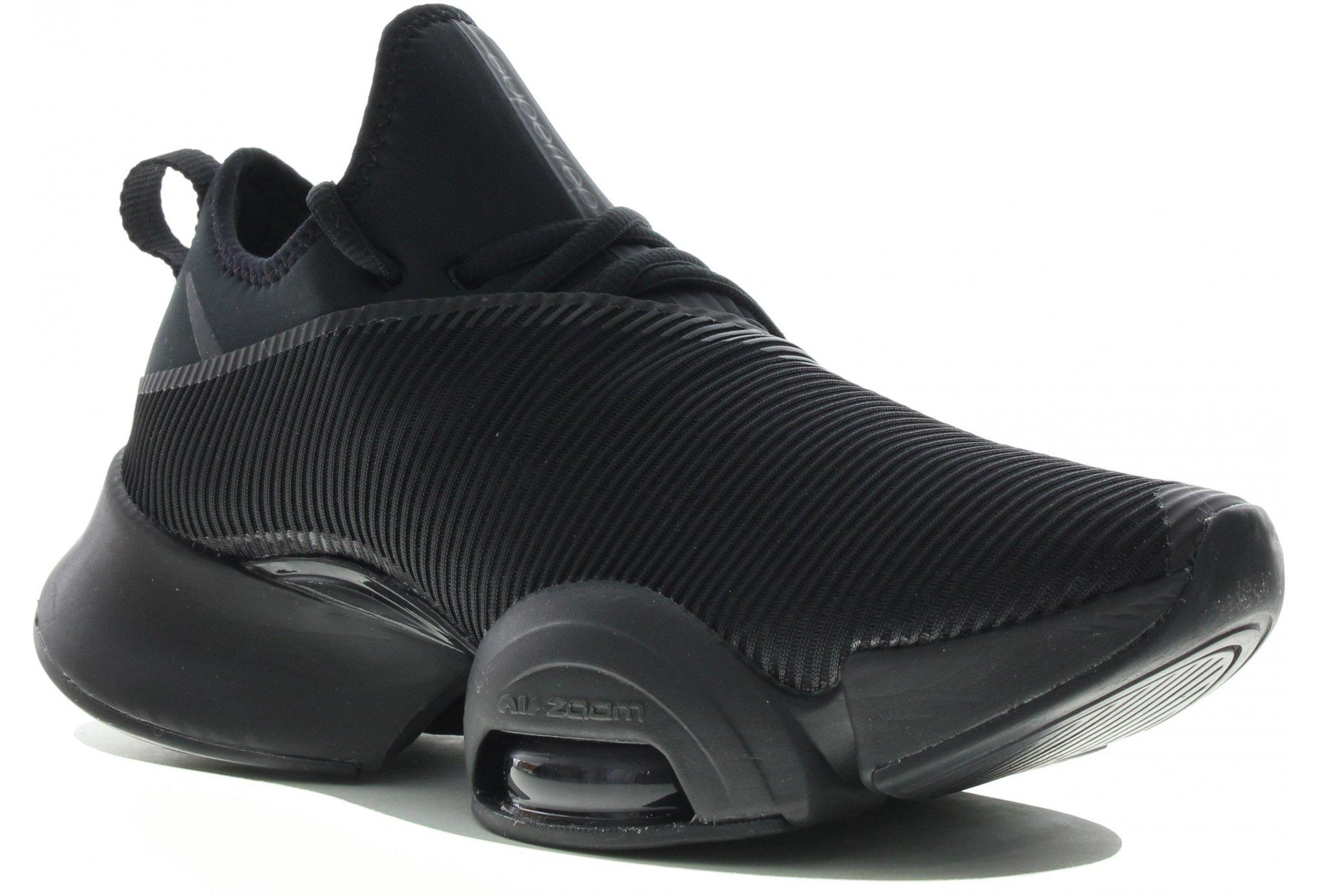 Nike Air Zoom SuperRep M Diététique Chaussures homme