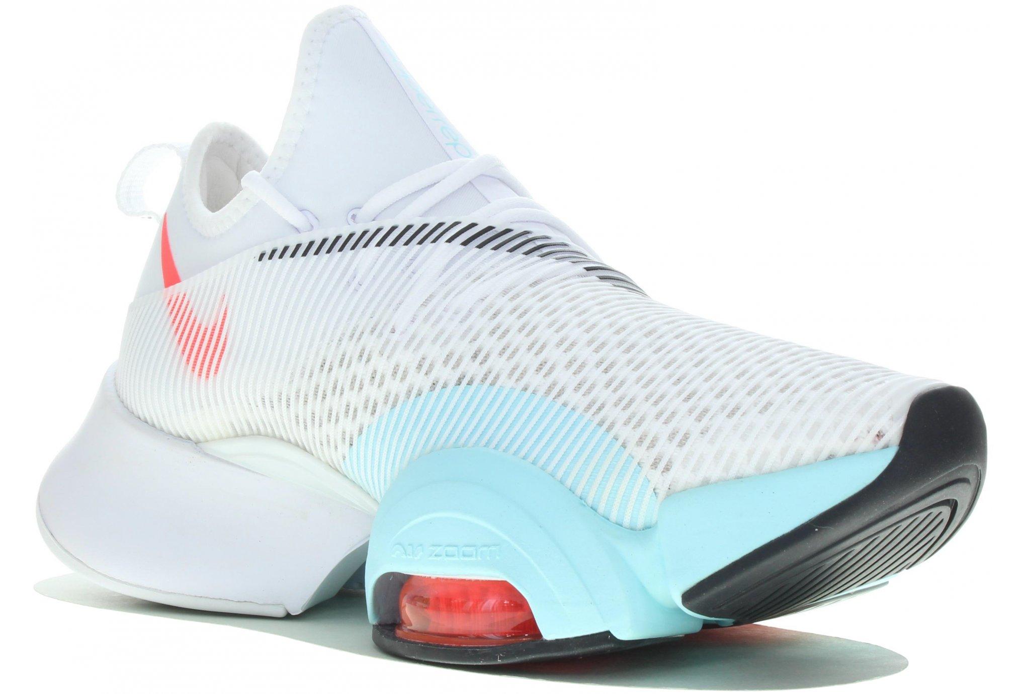 Nike Air Zoom SuperRep W Chaussures running femme