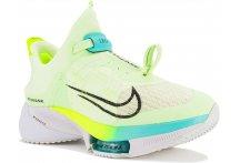 Nike Air Zoom Tempo Next% FlyEase W
