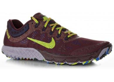 separation shoes e7266 49639 Nike Air Zoom Terra Kiger 2 M