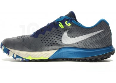 info for 2ca65 291a0 Nike Air Zoom Terra Kiger 4 M