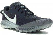 Nike Air Zoom Terra Kiger 6 M