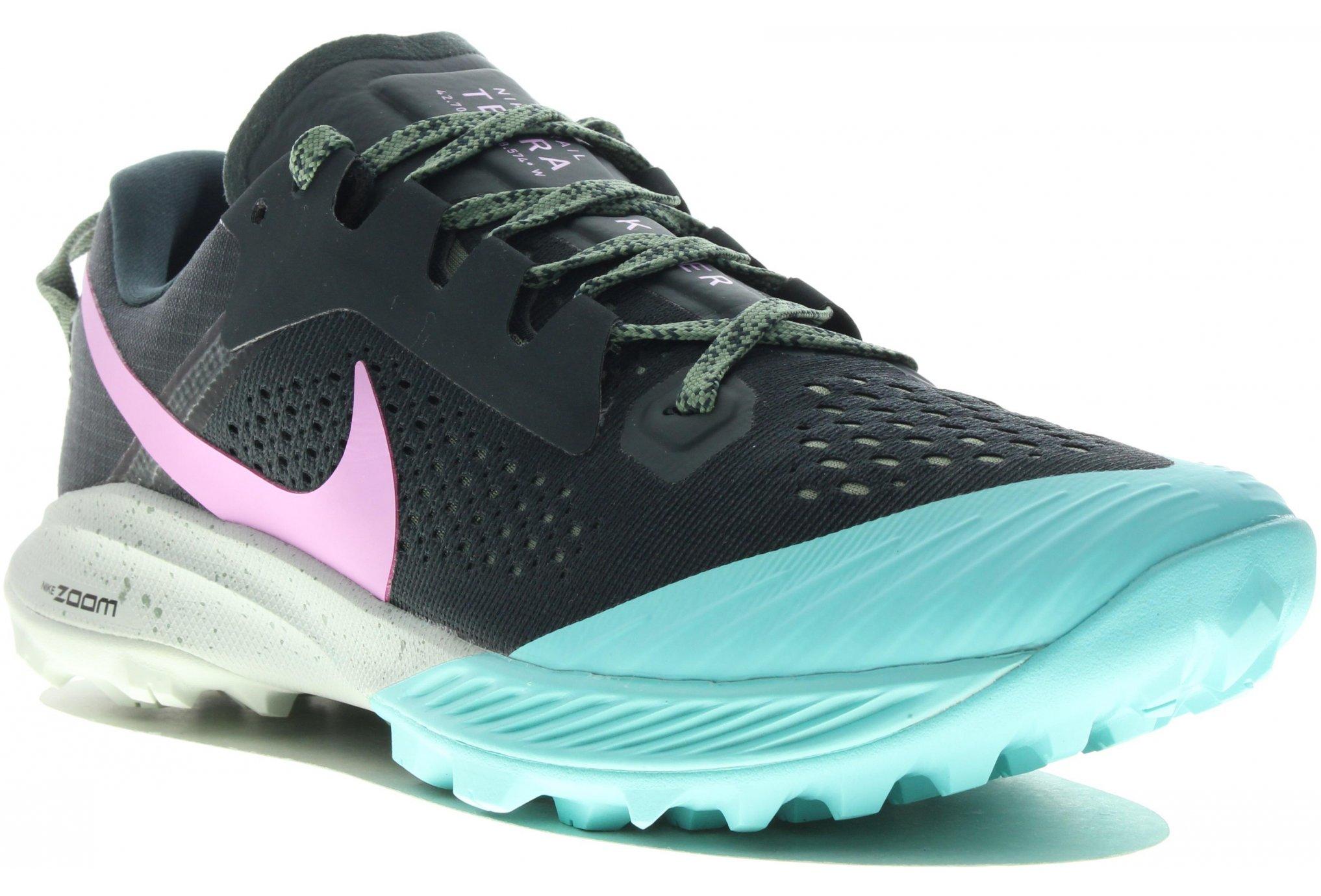 Nike Air Zoom Terra Kiger 6 W Diététique Chaussures femme