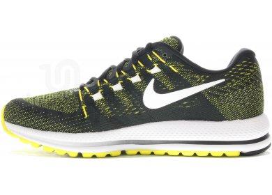 size 40 54336 5e51f Nike Air Zoom Vomero 12 Boston M