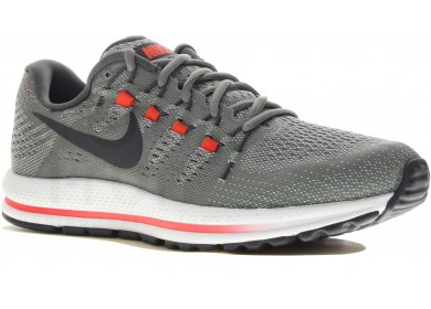 cheap for discount 5880e 741b3 Nike Air Zoom Vomero 12 M