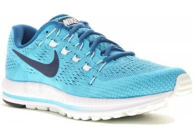 cheap for discount a88bc b8e60 Nike Air Zoom Vomero 12 M