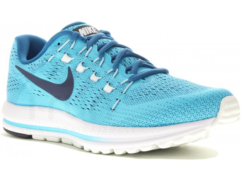 Nike Air Zoom Vomero 12 M - Chaussures homme Running