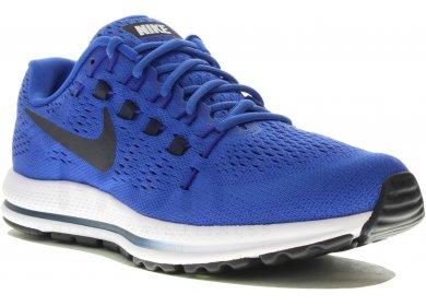 cheap for discount dbe93 6fa03 Nike Air Zoom Vomero 12 M