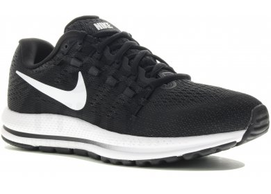 buy online 14c17 879e2 Nike Air Zoom Vomero 12 W