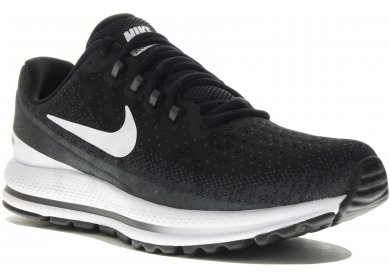 Nike Air Zoom Vomero 13 M pas cher - Chaussures homme running Route ... d51789acf958