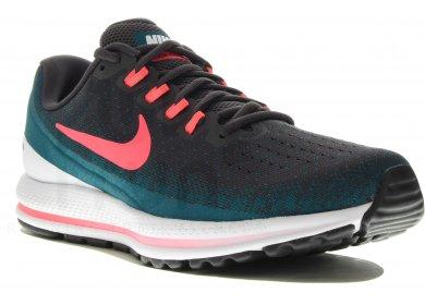 hot sales 8a0a7 5de31 Nike Air Zoom Vomero 13 M