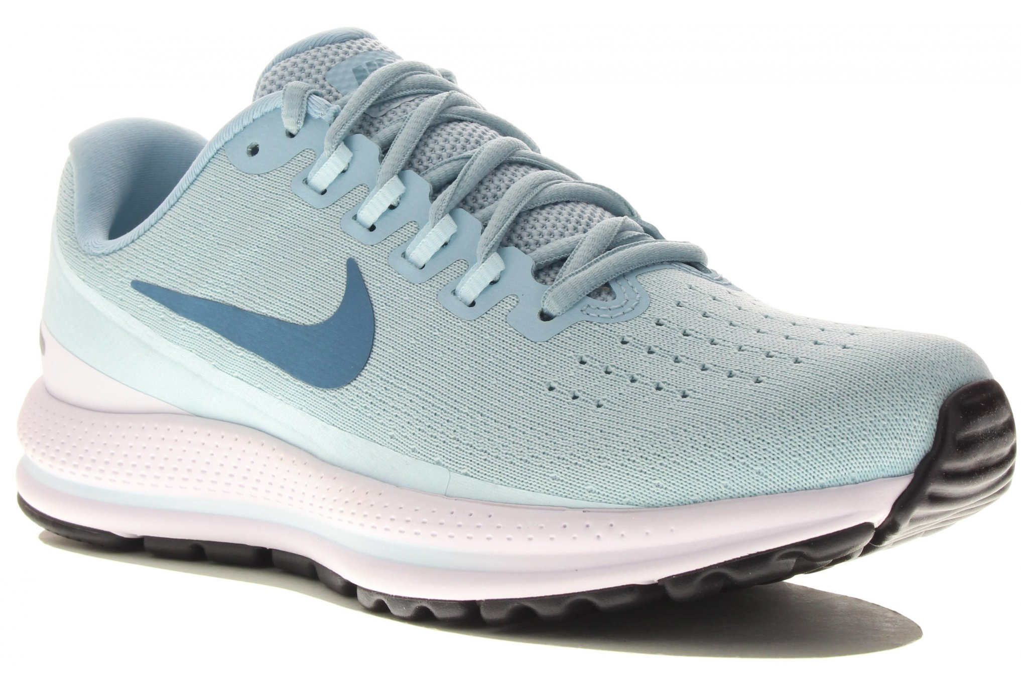 on sale b03a1 ae96d Nike Air Zoom Vomero 13 W Chaussures running femme