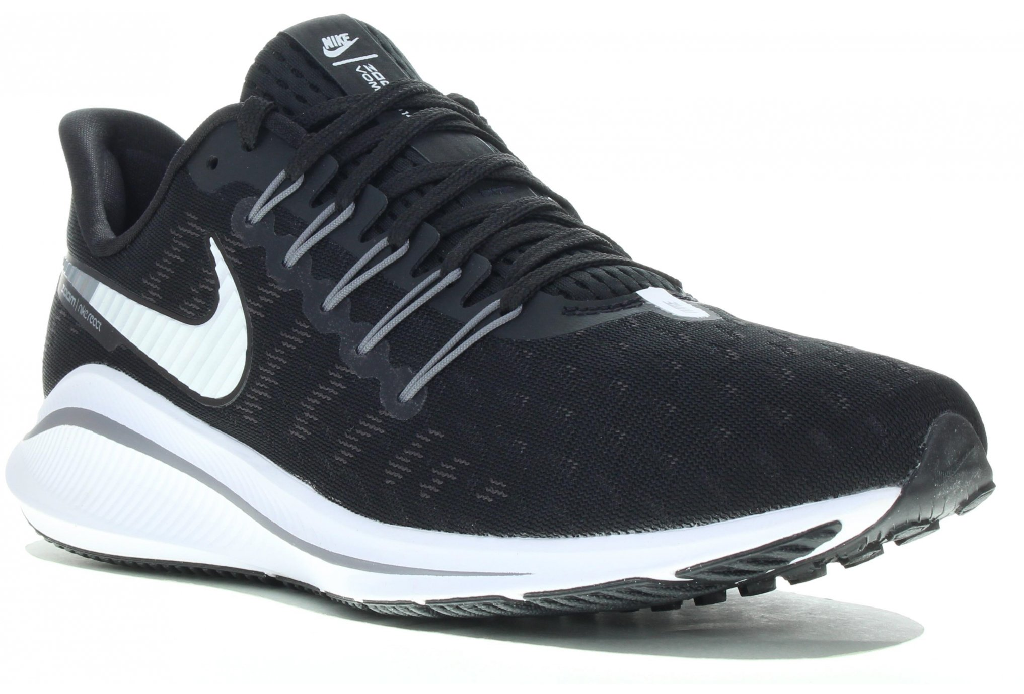 Nike Air Zoom Vomero 14 Chaussures homme